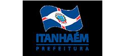 PREFEITURA ITANHAEM